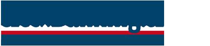 Logo - Czechbanking