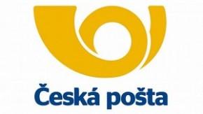 Pošta předá distribuci tisku Mediaservisu a PNS