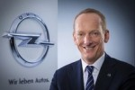 VW may rehire Opel CEO Neumann to run Audi