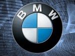 Haidinger joined Czech BMW Group