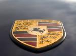 Porsche Holding wins hedge fund lawsuit