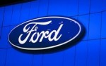 Ford celebrates 300,000 cars sold in the CR