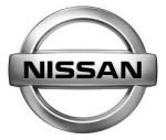 Nissan mění šéfa komunikace pro střední Evropu