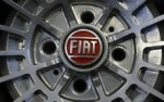 Fiat restricts access to European sites on coronavirus