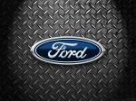 Český Ford s novým PR manažerem