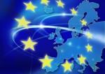 Western European registrations fell 5% in December