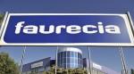 EU regulators drop antitrust probe into Faurecia