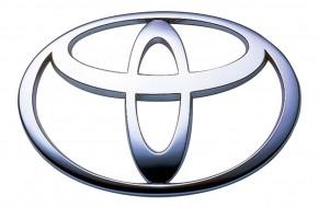 Toyota podpoří vývoj pomůcek pro postižené
