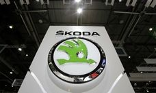 Skoda has a new communications manager