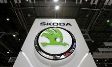 Nový managing director Skoda Auto India