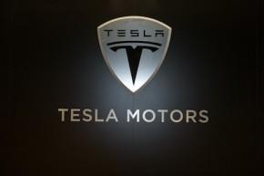 German car-rental company cancels Tesla order