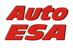 Auto Esa najala agenturu na online marketing