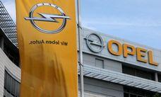 Šopík chce zvýšit profitabilitu Opelu v ČR