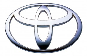 Toyota to strengthen image with new media plan