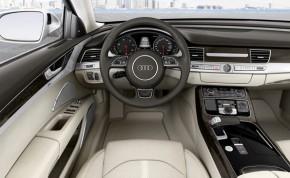 Former Audi CEO Stadler faces diesel fraud charges in German court