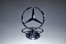 Daimler will build second Mercedes plant in Hungary