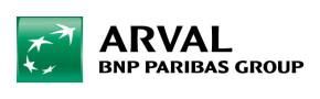 Leasingový Arval financuje přes 16 500 vozů