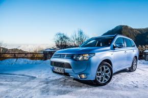 Mitsubishi president resigns amid fuel economy scandal