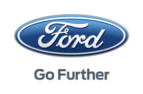 Ford chce podnik na financování vozidel s ALD