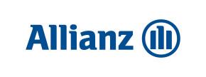 Allianz začala využívat web CebiCom