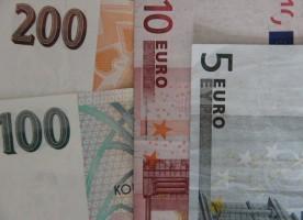 Zasedá FED i Evropská centrální banka