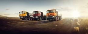 Tržby Tatry letos přesáhly 3 miliardy korun