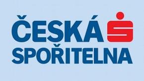 Česká spořitelna slaví 190 let existence