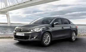 Citroën a Peugeot rozjely operativní leasing pro priváty