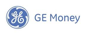 GE Money přihodila k úvěru povinné ručení