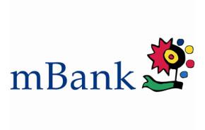 mBank mění ceník, výběry budou zdarma