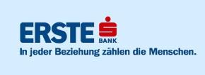 Maďarsko připravilo ERSTE o 800 milionů eur