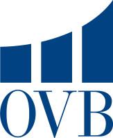 Poradkyně OVB zfalšovala maturitní vysvědčení