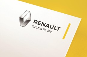 France raises Renault stake to protect voting rights