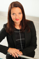 New trade director in Czech LeasePlan