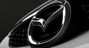 Total and Mazda renew their partnership