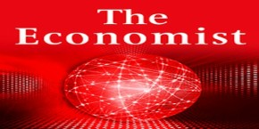 Agnelli family raises stake in The Economist