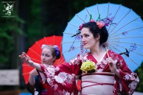 Podnikatelská mise míří do Japonska
