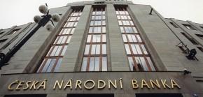 Banky schválily přes tři sta tisíc žádostí o odklad splátek