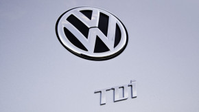 VW escapes cheating fines in Germany