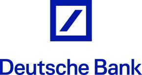 Deutsche Bank dělí divizi investičního bankovnictví