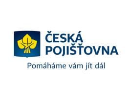 Česká pojišťovna nabízí asistenci vyřízení pozůstalosti