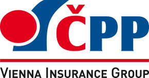 ČPP odhalila pojistné podvody za 59 milionů