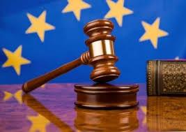 Česko musí k Evropskému soudu. Nezabezpečilo banky podle dohodnutých pravidel