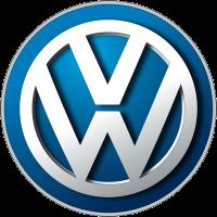 VW jedná o půjčce, část aut vykoupí zpět