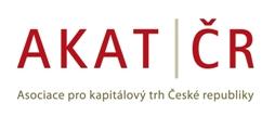 AKAT navrhl technickou přestávku 2019/2020