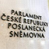 Novela energetického zákona míří do sněmovny