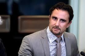 Odsouzený expert švýcarské HSBC se neodvolá