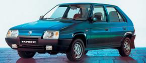 Privatizace Škody Auto začala před 25 lety