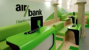 Hlasová asistentka Air bank zodpověděla 50 000 dotazů