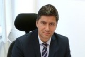 Slavia upravila ceny havarijního pojištění